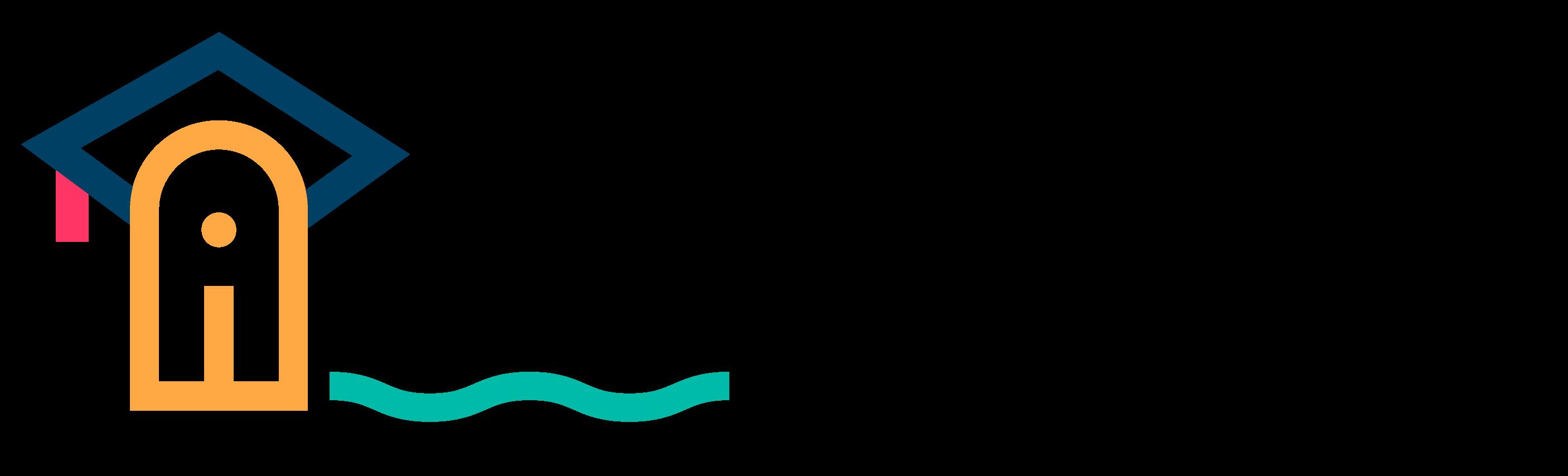 Alumni Turismo Málaga