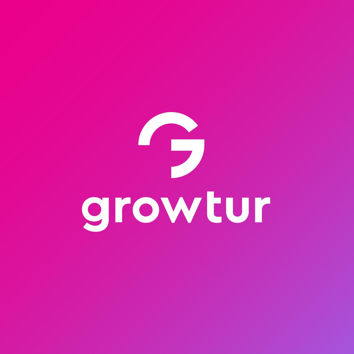 Escuela de Marketing Digital Growtur