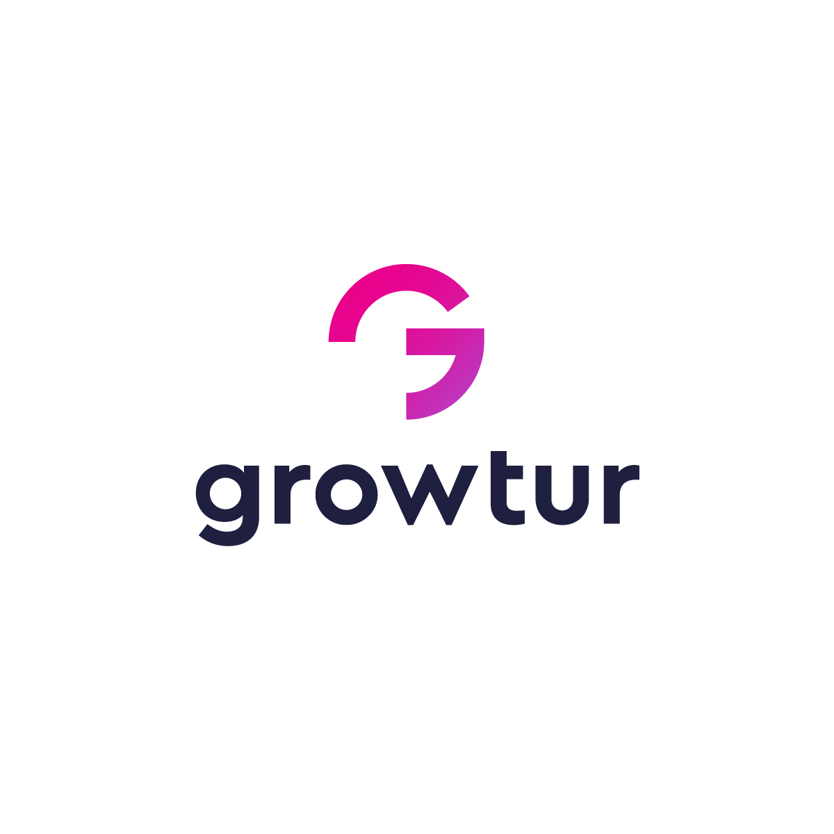 Escuela de Marketing Digital Growtur