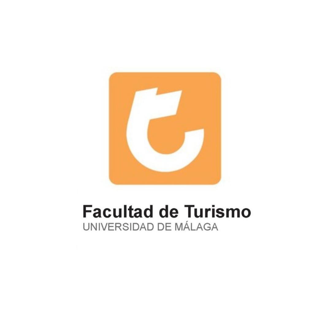 Facultad de Turismo de la Universidad de Málaga