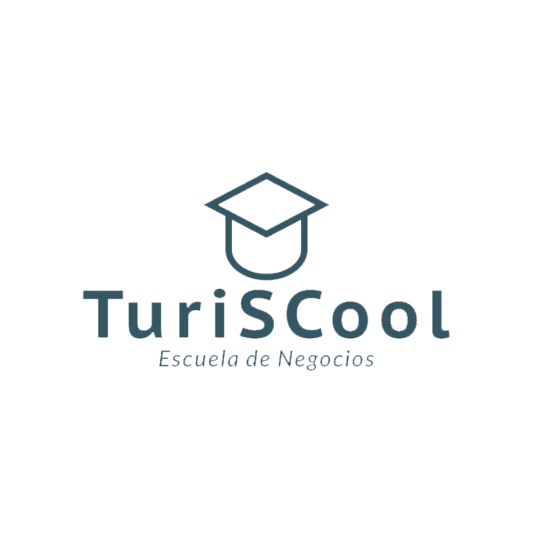 Escuela de Negocios TuriSCool