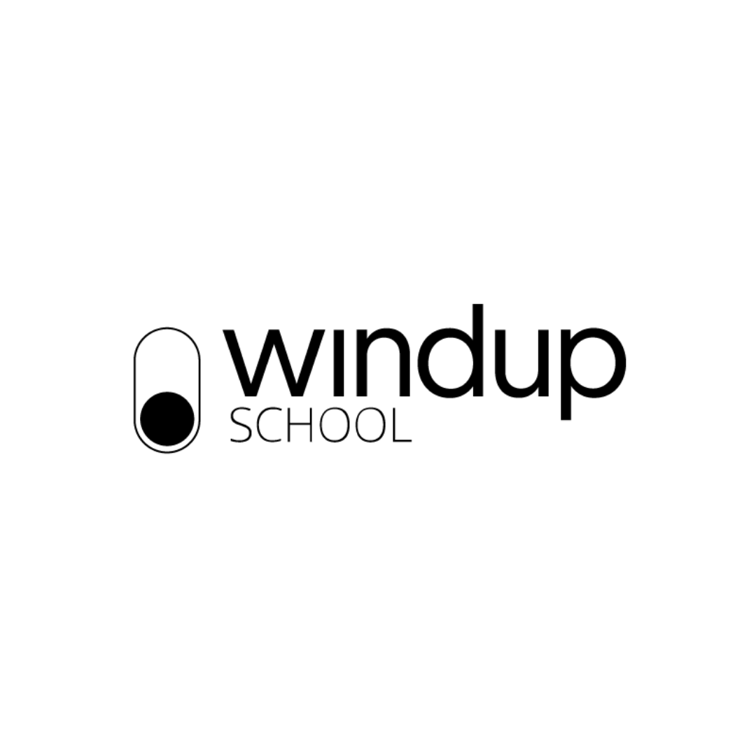Escuela de marketing online Windup School