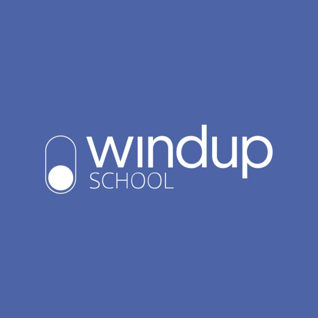 Wundup School
