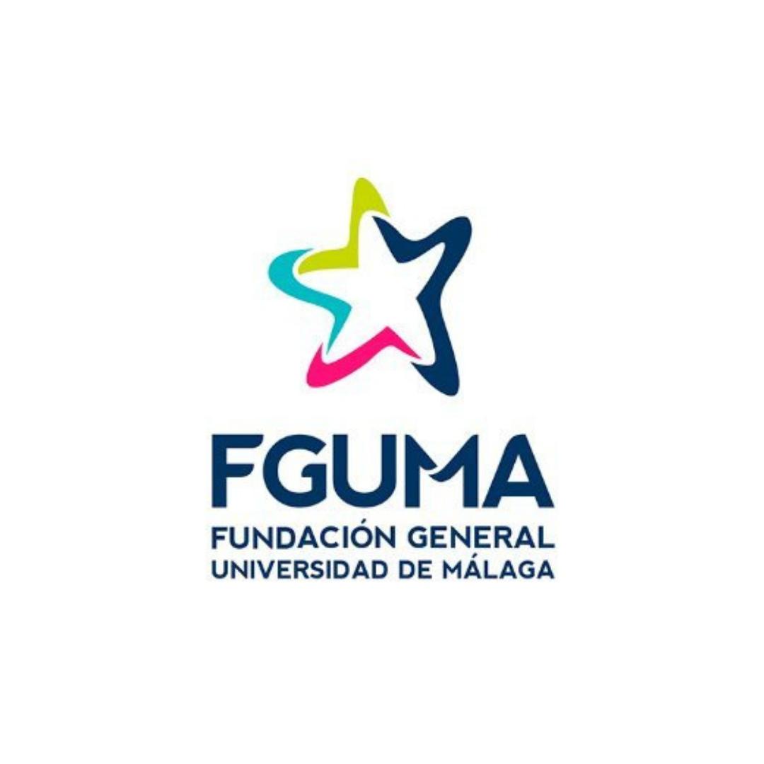 Fundación General de la Universidad de Málaga