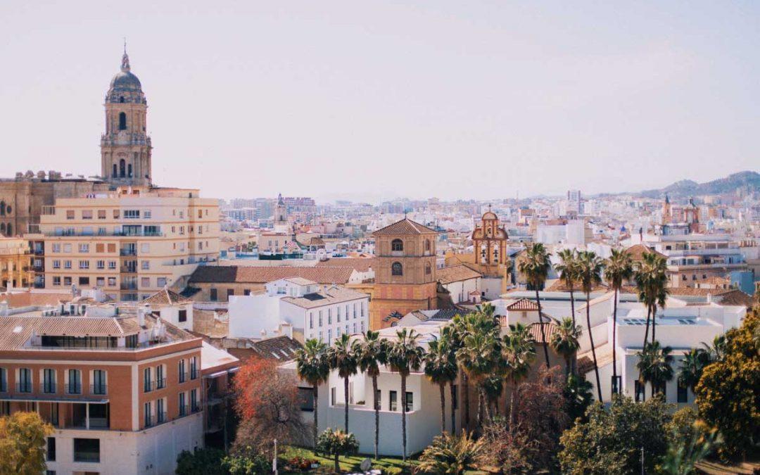 Estudiar turismo en Málaga: por qué no me arrepiento (a pesar de todo)