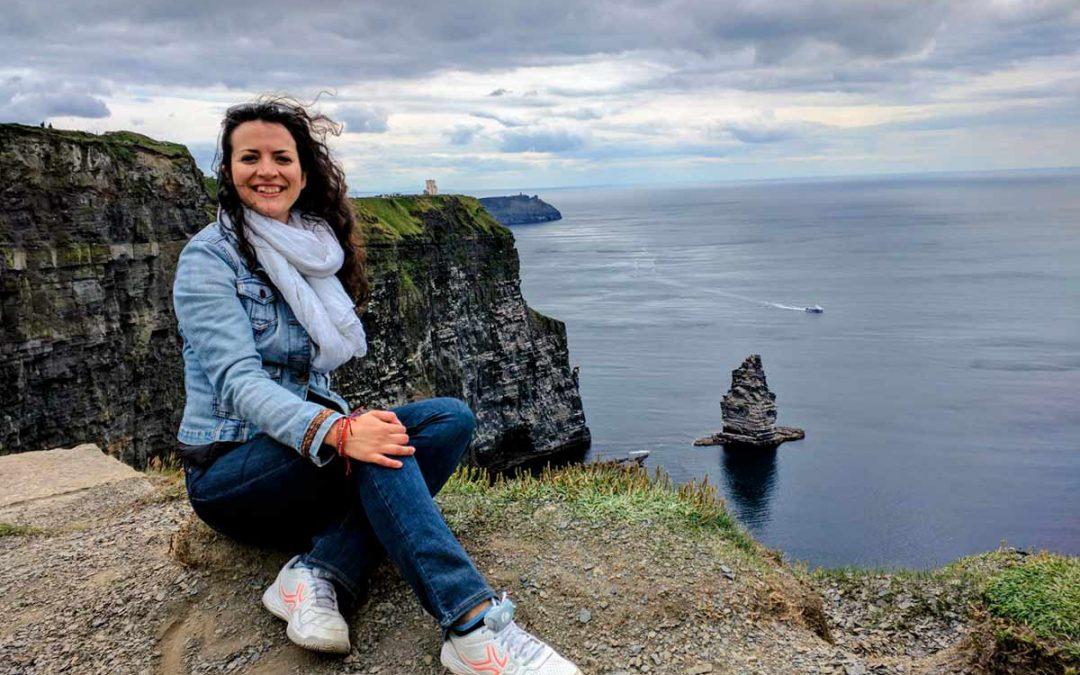Trabajar en Turismo MICE: cómo he llegado hasta aquí